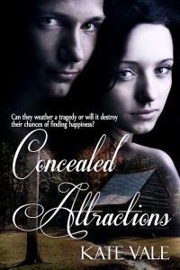 ConcealedAttractions_MED