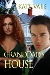 cvr-GranddadsHouse-MED