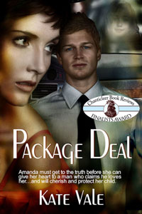 Package Deal by Kate Vale