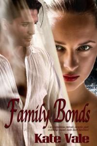 FamilyBonds_MED